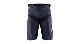 Craft X-over Hose Herren-Hose Shorts