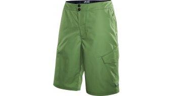Fox Ranger Cargo Hose kurz Herren-Hose 12 Shorts (Pro Form-Sitzpolster) Gr. 36 green