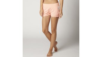 Fox Aimless Hose kurz Damen-Hose Shorts XL