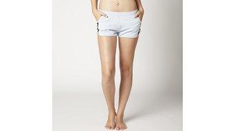 Fox Challenger Hose kurz Damen-Hose Shorts