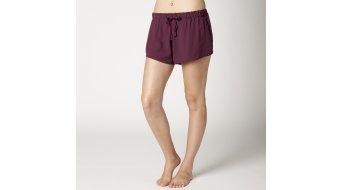 Fox Fling Soft Hose kurz Damen-Hose Shorts