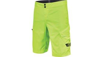 Fox Ranger Cargo Hose kurz Herren-Hose 12 Shorts (Evo-Sitzpolster)