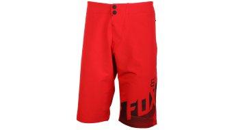 Fox Altitude Hose kurz Herren-Hose Shorts (ohne Sitzpolster)