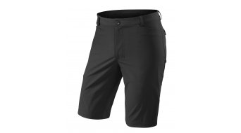 Specialized Utility Hose kurz Herren-Hose Long Shorts (ohne Sitzpolster)