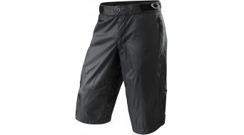 Specialized Deflect H2O Comp Mountain Hose kurz Herren-Hose MTB Shorts (ohne Sitzpolster)