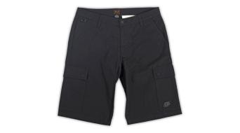 Troy Lee Designs Transporter Hose kurz Herren-Hose Shorts Gr. 34 black Mod. 2015