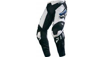 Fox 180 Race Hose lang Herren MX-Hose Pants Gr. 38 black