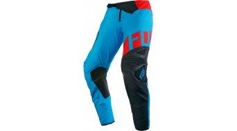 Fox Flexair Libra Hose lang Herren MX-Hose Pants blue