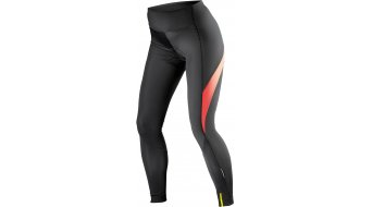Mavic Aksium Thermo Hose lang Damen-Hose Tights