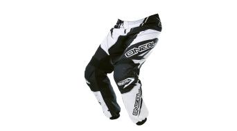 ONeal Element Racewear Hose lang Mod. 2017