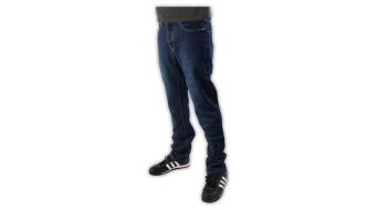 Troy Lee Designs TLD II Hose lang Herren-Hose Jeans Gr. 36 indigo Mod. 2015