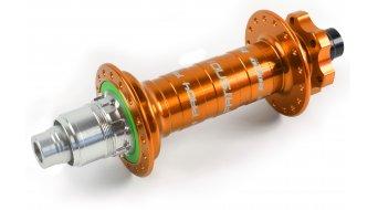 Hope Pro 4 Fatsno Fatbike Disc-Hinterradnabe 32-Loch 12x197mm Sram XD-Freilauf