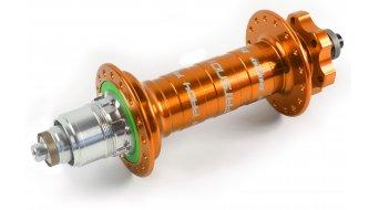 Hope Pro 4 Fatsno Fatbike Disc-Hinterradnabe 32-Loch QRx190mm Sram XD-Freilauf