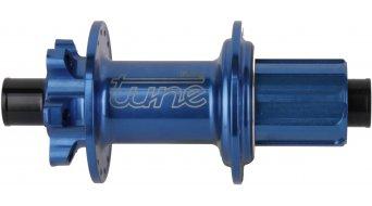 Tune Kong X-12 MTB Disc Hinterradnabe Loch X-12 12x142mm Shimano/SRAM-Freilauf