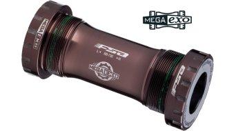 FSA MegaExo Cartridge Innenlager MTB BSA