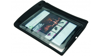 Blackburn Barrier Map/Tablet Case Schutzhülle black/red
