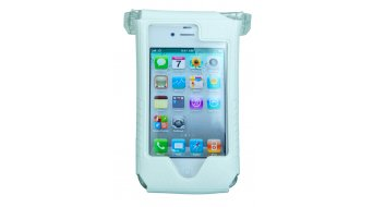 Topeak iPhone DryBag Tasche für iPhone 4 wasserdicht