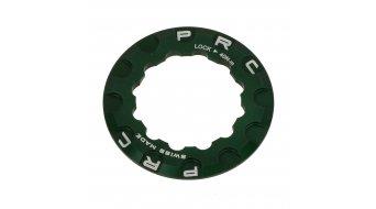 Procraft PRC KAR11 Kassettenabschlussring, grün