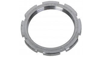 Bosch Active / Performance Lockring zur Montage des Kettenblatts