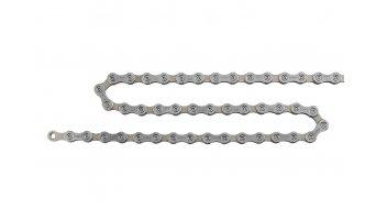 Shimano Deore CN-HG54 Kette 10-fach 116 Glieder inkl. Kettennietstift