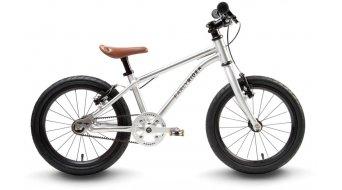 Early Rider Belter 16 Urban Kinderrad 16 silver