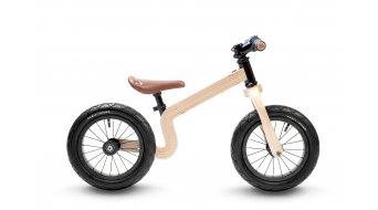 Early Rider Bonsai Laufrad Kinderrad 12 birke