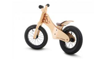 Kinder Fahrrad günstig kaufen, z,Bsp. Laufrad von Early Rider