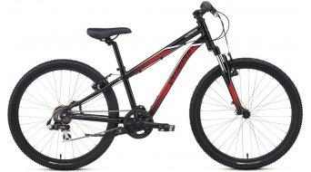 Specialized Hotrock 24 7-spd MTB Komplettbike Kinder-Rad 27,9cm (11) Mod. 2017