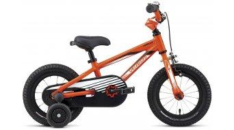 Specialized Hotrock 12 Coaster Komplettbike Kinder-Rad 15,2cm (6) Mod. 2017