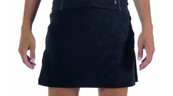 Storck Pro Rock Damen-Rock Skirt schwarz