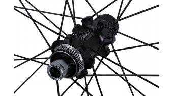 Shimano XT WH-M8000 29 MTB Disc Laufradsatz Clincher/Tubeless Centerlock (VR:15x100 E-Thru/HR:12x142 E-Thru)