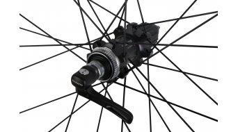 Shimano XT WH-M8000 29 MTB Disc Laufradsatz Clincher/Tubeless Centerlock VR:QR 9x100mm/HR:QR 9x135mm)