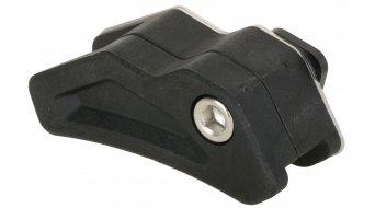 Specialized Levo Upper Guide für 1x-Antrieb mit 32 Zähnen