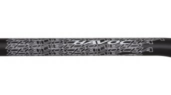 Easton Havoc Carbon Lenker 35x800mm 20mm-Rise carbon Mod. 2016