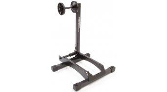 Feedback Sports FATT RAAK XL Fahrrad Ständer für überbreite Reifen schwarz
