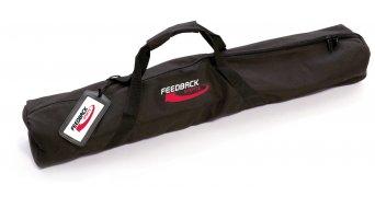 Feedback Sports Transporttasche BAG 90 für Pro, Pro Elite/Compact und Eco