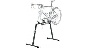 Tacx Cycle Motion Stand Montageständer T3075