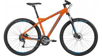 Bergamont Revox 4.0 29 MTB Komplettbike Herren-Rad Mod. 2016