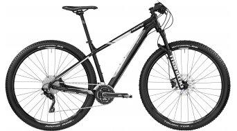 Bergamont Revox Edition 29 MTB Komplettbike (matt) Mod. 2017