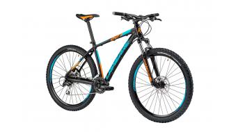 Lapierre Edge 229 29 MTB Komplettbike Mod. 2017