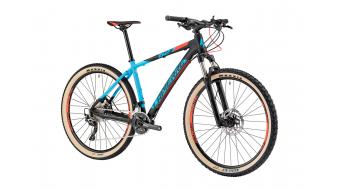 Lapierre Edge SL 629 29 MTB Komplettbike Mod. 2017