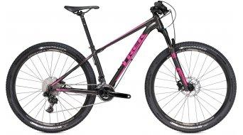 Trek Superfly 6 WSD 29 MTB Komplettbike Damen-Rad Gr. 47cm (18.5) dnister black/vice pink Mod. 2016