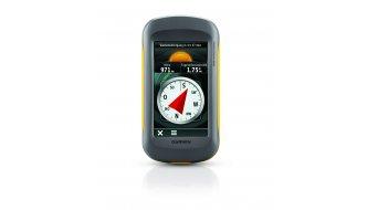 Garmin Montana 600 GPS-Navigationsgerät