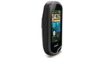 Garmin Oregon 650 GPS-Navigationsgerät