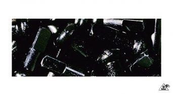 DT Alunippel 2.0mm 2.0x12mm schwarz
