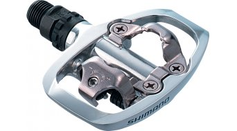 Shimano PD-A520 einseitige SPD Touring Pedale