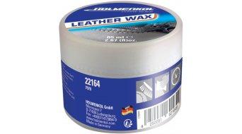 Holmenkol Natural Leather Wax Imprägnierung 85ml