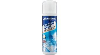 Holmenkol Natural Wash Spezialwaschmittel (z.B. für Daunen) 250ml