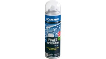 Holmenkol Power Impregnation Zeltstoffimprägnierung 500ml