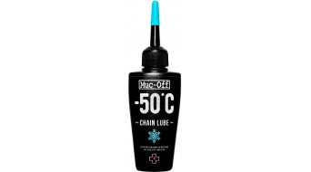 Muc-Off -50°C Winter Kettenöl 50ml